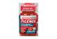 Vignette du produit Tylenol - Tylenol soulagement ultra contre le mal de tête, 120 unités