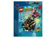 Vignette du produit Lego - Lego DC Super Heroes Batman contre Harley Quinn, 1 unité