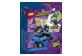 Vignette du produit Lego - Lego DC Super Heroes Nightwing contre Joker, 1 unité