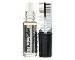 Image du produit Modèle - Fixées fixateur de rouge à lèvres, 5 ml