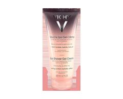 Image du produit Vichy - Douche Spa gel-crème, 200 ml