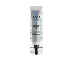 Image du produit NYX Professional Makeup - Base pour les paillettes, 10 ml