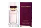 Vignette 1 du produit Dolce&Gabbana - Pour Femme eau de parfum, 50 ml
