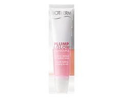 Image du produit Biotherm - Aquasource Plump & Glow baume lèvres repulpant, 13 ml