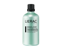 Image du produit Lierac Paris - Sébologie solution kératolytique correction imperfections, 100 ml