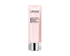 Image du produit Lierac Paris - Rosilogie crème neutralisante correction rougeurs, 40 ml