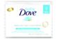 Vignette du produit Baby Dove - Pain pour bébé hydratation riche, 2 x 90 g
