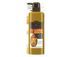 Image du produit Hair Food - Revitalisant hydratant, 530 ml, miel et abricot