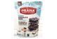 Vignette du produit Prana - Algarve écorces de chocolat, 100 g, amandes et sel de mer