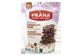 Vignette du produit Prana - No Mylk'n écorces chocolatées, 95 g, noisettes et riz croquant