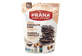 Vignette du produit Prana - Carazel écorces de chocolat, 100 g, noix caramélisées et sel de mer