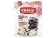 Vignette du produit Prana - Inca Trail écorces de chocolat, 100 g, canneberges, noix et graines