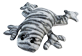 Vignette du produit manimo - Grenouille lourde, 2 kg, argent