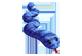 Vignette du produit manimo - Serpent loud, 1 kg, bleu