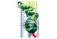 Vignette du produit manimo - Serpent loud, 1,5 kg, vert