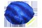 Vignette du produit manimo - Balle pleine lune, 1 unité, bleu