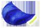 Vignette du produit manimo - Balle demi-lune, 1 unité, bleu