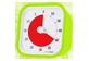 Vignette du produit Time Timer - Time Timer MOD 60 min, 1 unité, vert