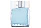 Vignette du produit Azzaro - Chrome baume après-rasage, 100 ml