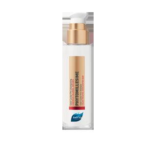 Phytomillesime Color Locker pré-shampooing, 100 ml