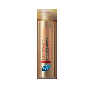 Phytomillesime shampooing sublimateur de couleur, 200 ml