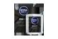Vignette 1 du produit Nivea Men - Deep lotion après-rasage, 100 ml