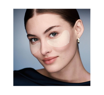 Image 2 du produit Estée Lauder - Advanced Night Repair masque concentré réparateur contour des yeux, 1 unité