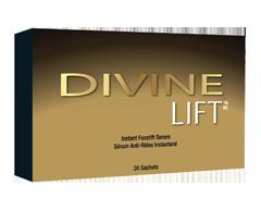 Image du produit Divine Lift - Sérum antirides instantané, 30 unités