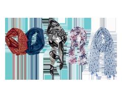 Image du produit Styliss - Foulard, 1 unité