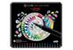 Vignette du produit Bic - Conté crayons feutre, 20 unités