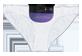 Vignette du produit Styliss - Culotte de bikini pour femme, 1 unité, moyen