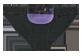 Vignette du produit Styliss - Culotte de bikini pour femme, 1 unité, petit