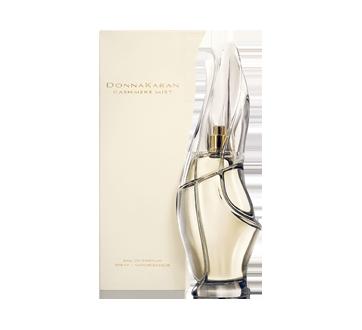 Cashmere Mist eau de parfum, 100 ml