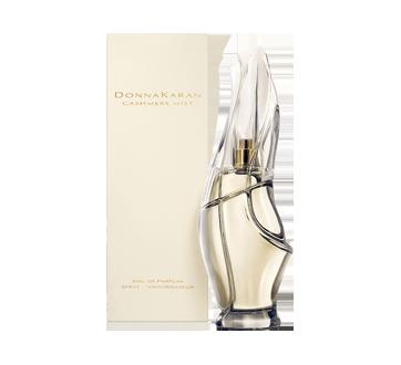 Image 2 du produit Donna Karan - Cashmere Mist eau de parfum, 50 ml