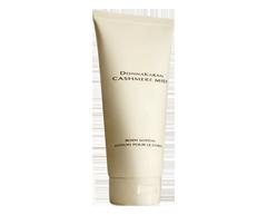 Image du produit Donna Karan - Cashmere Mist lotion pour le corps, 200 ml