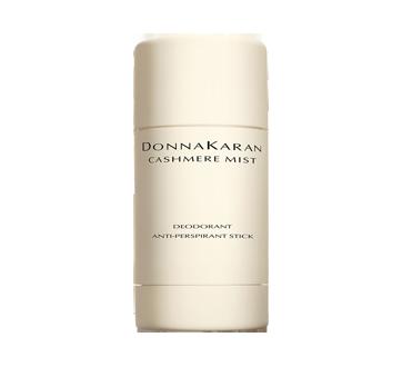 Cashmere Mist antisudorifique déodorant en bâton, 50 g