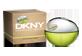 Vignette 1 du produit DKNY - Be Delicious eau de parfum, 100 ml
