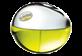 Vignette 2 du produit DKNY - Be Delicious eau de parfum, 100 ml