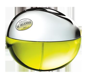 Image 2 du produit DKNY - Be Delicious eau de parfum, 100 ml