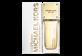 Vignette du produit Michael Kors - Sexy Amber eau de parfum, 50 ml