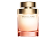 Vignette 1 du produit Michael Kors - Wonderlust eau de parfum, 100 ml