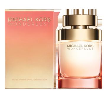 Image 2 du produit Michael Kors - Wonderlust eau de parfum, 100 ml
