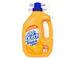 Image du produit Old Dutch - Absolute Clean détersif à lessive, 2 L, fraîcheur d'été