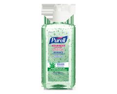 Image du produit Purell - Gel antiseptique pour les mains, 1 L