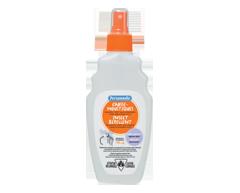 Image du produit Personnelle - Chasse-moustiques pour enfants, 175 ml, frais