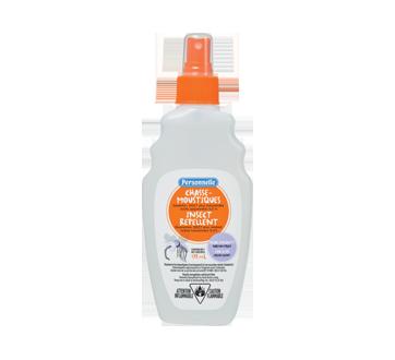 Chasse-moustiques pour enfants, 175 ml, frais