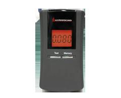 Image du produit Alco Prévention Canada - APC-90 détecteur d'alcool, 1 unité
