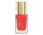 Colour Riche - Vernis à ongles- 11-7 mL