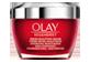 Vignette 1 du produit Olay - Crème micro-sculptante Regenerist - Soin anti-âge avancé , 50 ml, non parfumé