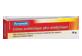 Vignette du produit Personnelle - Crème antibiotique plus analgésique, 15 g